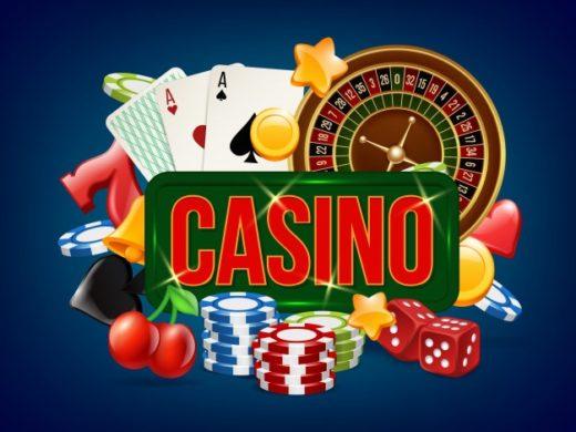Самые крутые онлайн казино карты на прохождение майнкрафт играть