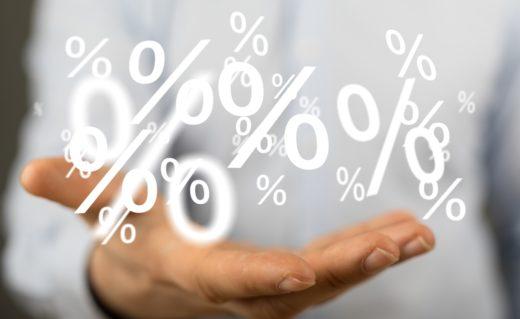 INGRAD продлил на месяц ипотеку под 0%
