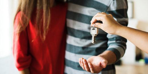 Можно ли обойтись без агентства при покупке квартиры