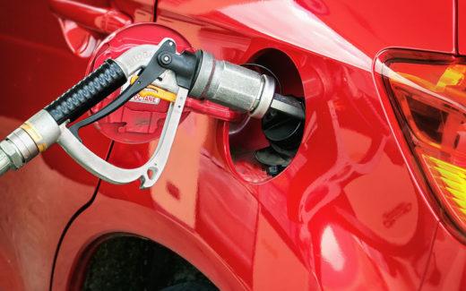 Установка ГБО на машины из США – какие преимущества у данного решения?