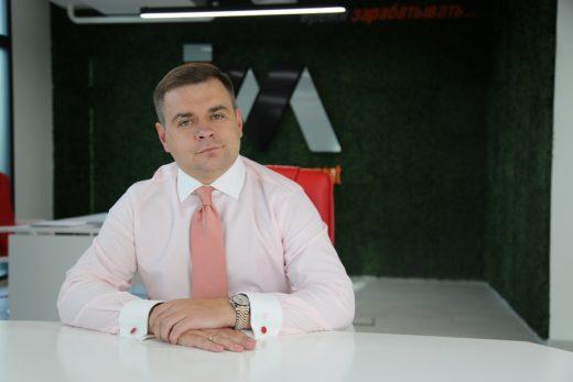 К концу 2020 года в России будет выдано 1,2-1,3 млн ипотечных кредитов: прогноз Виктора Николаева