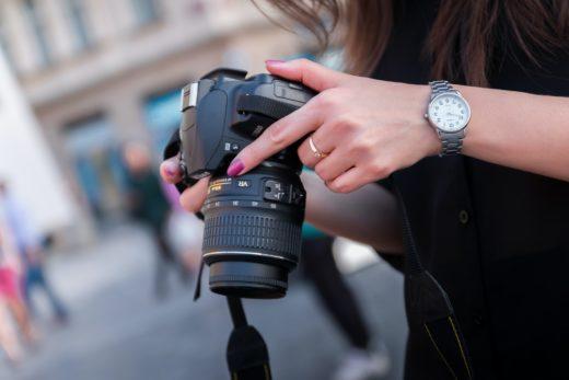 Арт-фотосессия с минимальным бюджетом: кто и что для этого понадобится