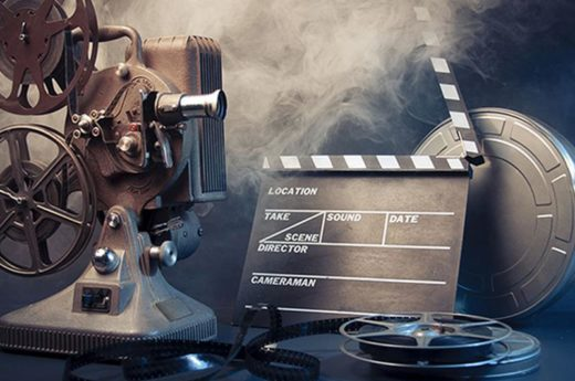 О тюменском кино узнает вся страна