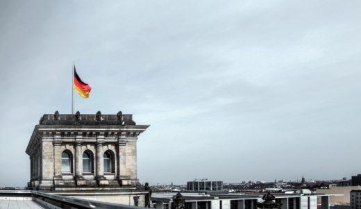 ТОП 5 профессий, где нужен немецкий язык