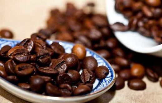 4 фактора выбора зернового кофе