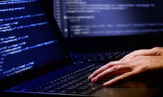 Курсы программирования - путь к достойной работе