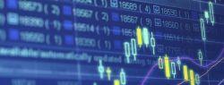 FxPro запустил прорывной инструмент построения стратегий FxPro Quant