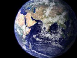 Неземная Земля