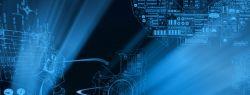 Интернет и промышленность