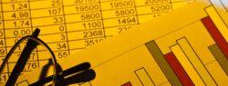 Онлайн-сервис от «Эксперт Системс» поможет клиентам Сбербанка в подготовке бизнес-планов
