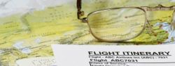 Очередь в авиакассе или домашний кабинет: где лучше брать авиабилет?