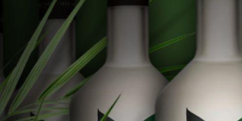 Самый полезный спиртной напиток