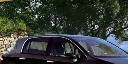 Автомобильные лузеры десятилетия (фото)
