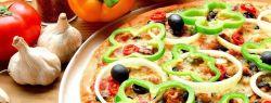 Сковороды для пиццы: выгодное предложение
