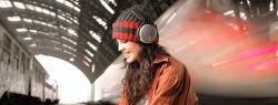 Bestradio.fm – все радиостанции в одном месте