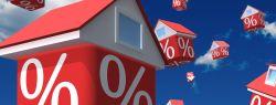 Где в России самая лучшая ипотека? Рейтинг-2013