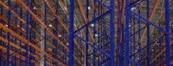 Компания «Кифато МК» (tdkifato-mk.com) предлагает складское оборудование