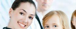 Ноухаумед – центр инновационной медицины