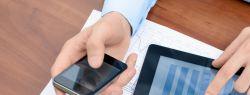 Смартфон, планшет – как увеличить функциональность этих гаджетов?