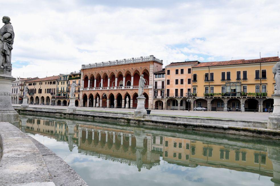 59 фактов об Италии