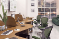 «ТД Нарышкин» предлагает офисную мебель по выгодным ценам