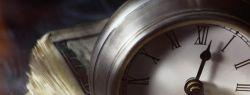Займ от «Быстроденьги» оперативно решит ваши финансовые трудности