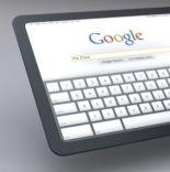 """Концепт """"таблетки"""" от Google"""