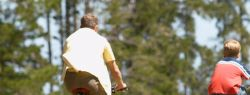 Как подобрать велосипед для ребёнка и подростка?