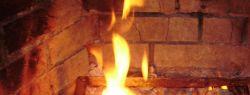 Экологичное и экономичное топливо для загородного дома