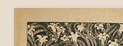 В Москве продана первая книга Александра Блока «Стихи о Прекрасной даме»
