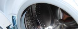 Какой вид загрузки белья в стиральной машине предпочтительнее