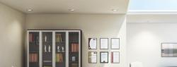 Мебель от компании «ТД Нарышкин» — находка для руководителей, заботящихся о своем комфорте и имидже