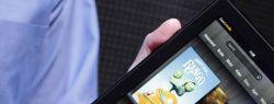 Насколько может быть полезен планшетный ПК?