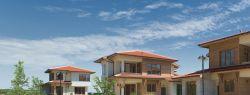 Составление документов на покупку дома в Болгарии