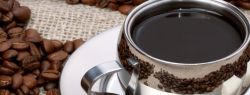 Какой кофе лучше?