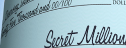 Три секрета от миллиардеров