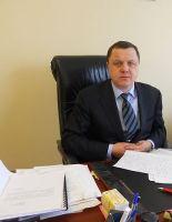«Альфа-банк» получил 320 млн по кредиту «Фабрики производства платков»