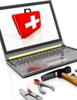 Бизнес по ремонту компьютеров: за и против