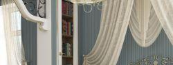 Двуспальная кровать для вашей спальни