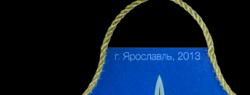 Особенности изготовления вымпелов и пионерских галстуков