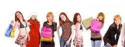 Выгодные приобретения с помощью совместных покупок