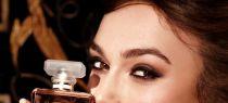 Легендарный аромат Coco Mademoiselle от Жака Польжа на сайте 1st-original