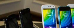Непривычные телефоны – в чем их преимущества?