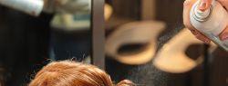 Курсы парикмахерского искусства от Ларисы Речи