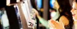 Интернет-казино и клиенты