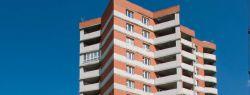 Квартиры в Рязани — лучшее вложение средств