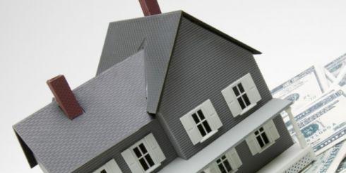 Аренда недвижимости — использование кредита наличными без справки  доходах
