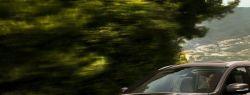 Volvo XC60: кто сможет укротить зверя?