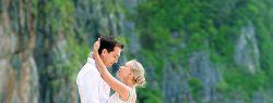 Идеи для проведения свадьбы