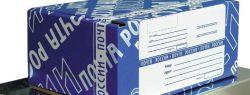Компания «Мера» запустила в продажу новые весы для взвешивания почтовых отправлений